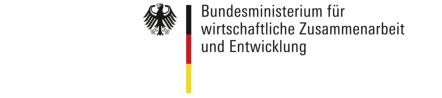 Bundesministerium für wirtschaftliche Zusammenarbeit und Entwicklung, BMZ